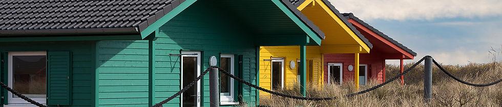 beach-tiny-houses-1