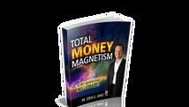 Total Money Magnetism - Book