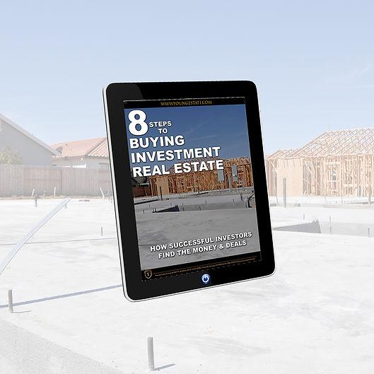 real-estate-insider-Ad