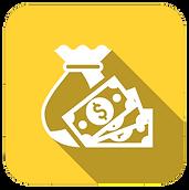We buy bulk non-performing notes icon