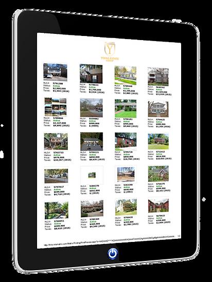 property-list-on-pad