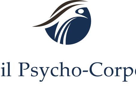 "Pourquoi ""Eveil Psycho-Corporel"" ?"