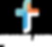 FBC Richland Logo_FINAL_Full Color - whi