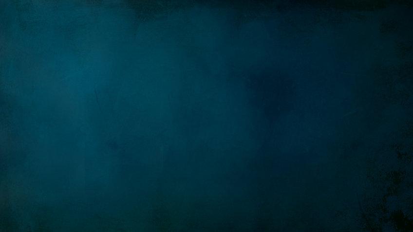 4565_groundedpowerpoint_blue4.jpg