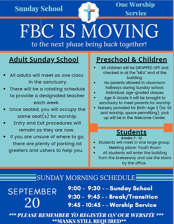 PDF Image FBC is moving.PNG