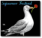 Seagull.carnation.gogue.2017.png