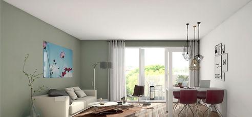 15326_interieur_appartement_v021.jpg