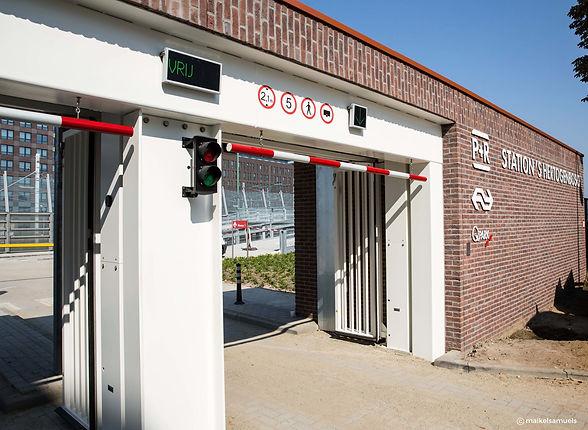 PR-Station-s-Hertogenbosch-LR-2200x1610.