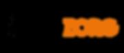 Logo Leunzorg met huis.png