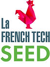LFT_SEED logo french tech seed.JPG