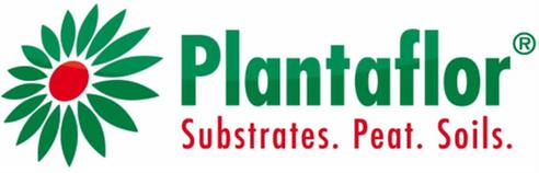 Plantaflor logo grün.png