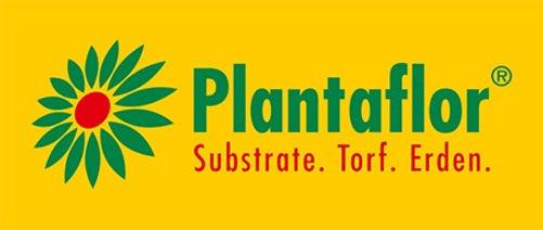 plantafor.jpg