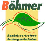 Logo Böhmer - Gabot.JPG