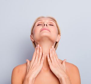 Face and Neck cosmetic surgery with Dr. Deepak Ramesh