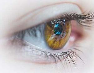 Thyroid Eye Disease treatment and surgery with Dr. Deepak Ramesh