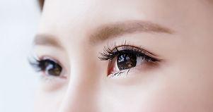 Asian double eyelid surgery with Dr. Deepak Ramesh