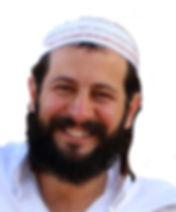 צוריאל עמיאור