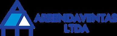 logo_Arrendaventas.png
