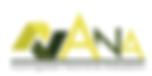 Logo ANA.png