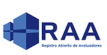 Logo RAA.png