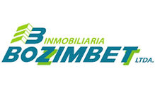 Logo_Bozzimbeth.jpg