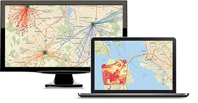 Mapa en pantallas.png