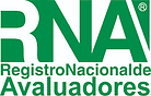 Logo RNA.png