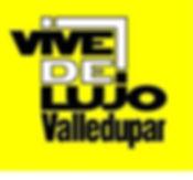 Logo_Vive de Lujo.jpg