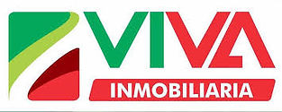 Logo_VIVA.jpg