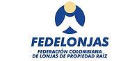 Logo Fedelonjas 2.jpg