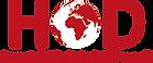 hod_logo.png