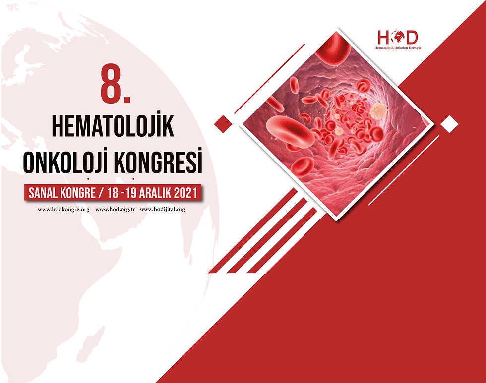 8. Hematolojik Onkoloji Kongresi-banner.png