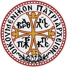 Emblem_of_the_Ecumenical_Patriarch_of_Co