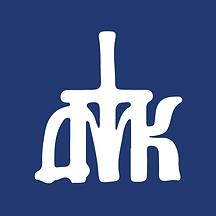 IMDPK-logo-01.png