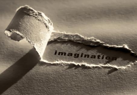 Reimagine the Future