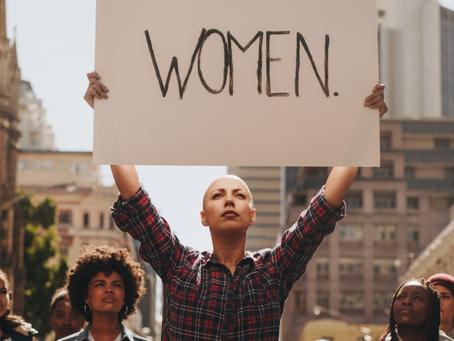 Activism as an inside job