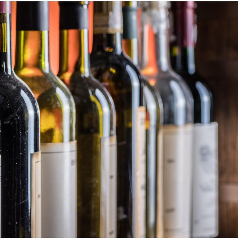wine bottles 2.png