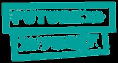 logo futureproef