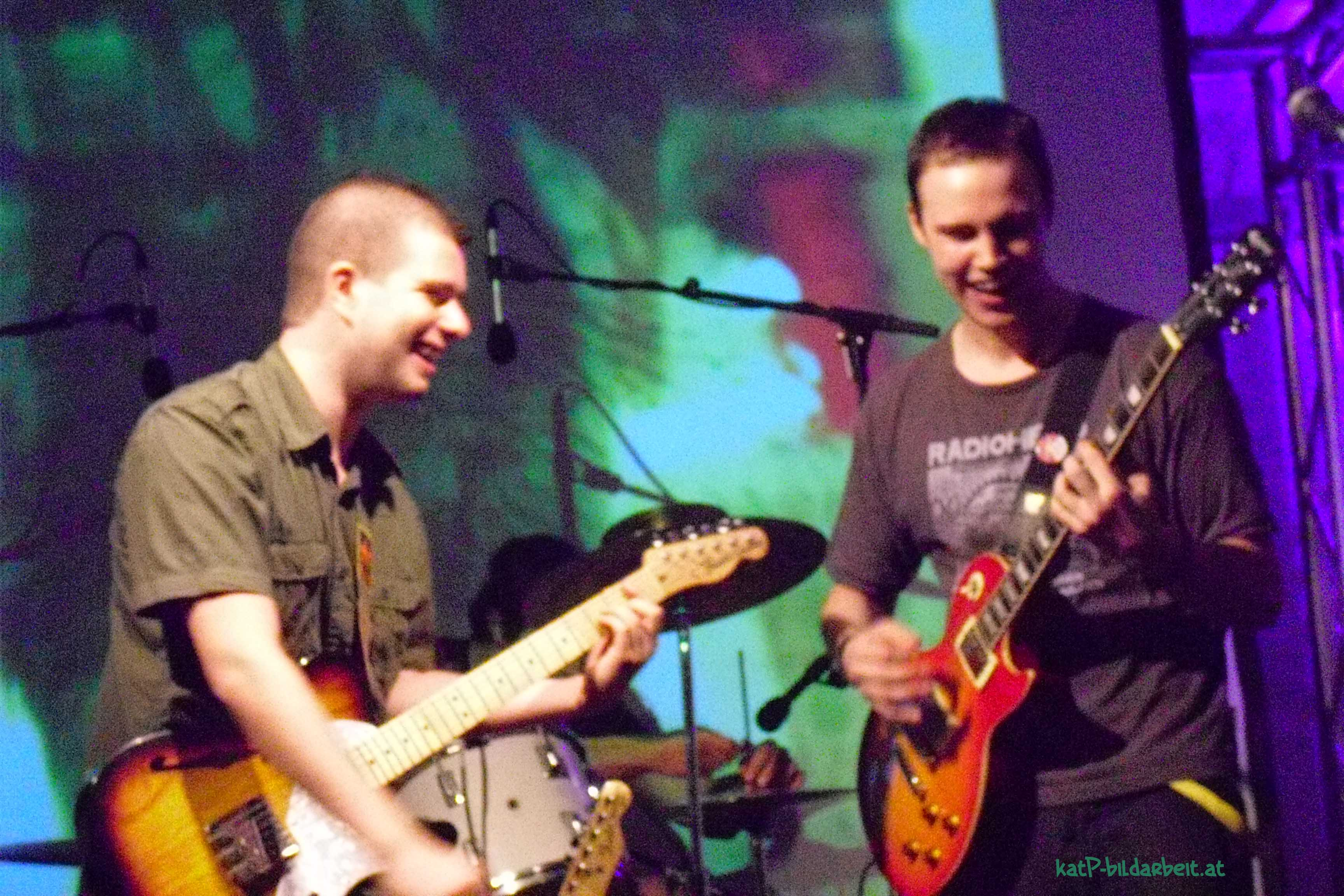 2 2009-07 GrooveCocktail gutiarsSoundDiary by katP.jpg