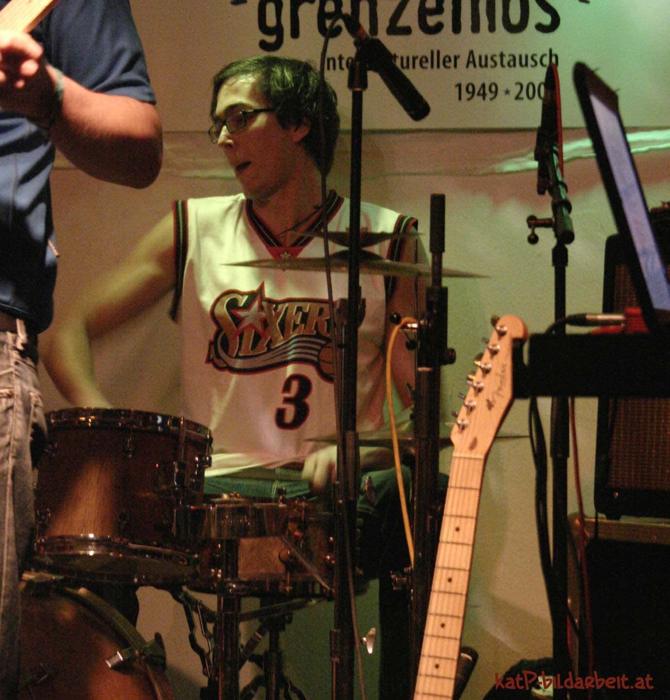 3 2009TuewiGrenzenlos drumsSoundDiary by katP.jpg
