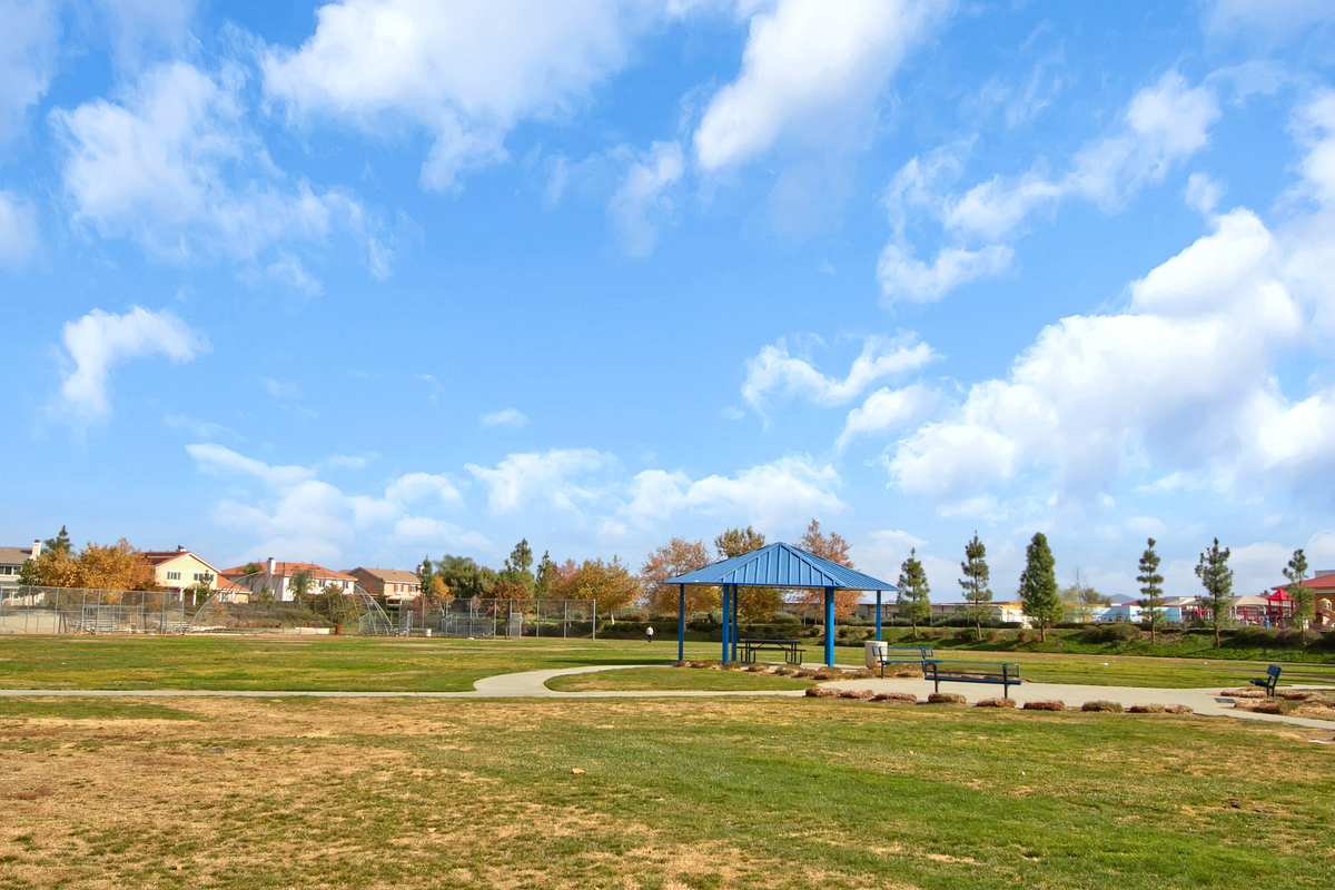 Bellflower Place Murrieta