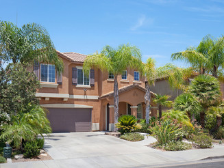 JUST LISTED! 33192 Kennedy Court Temecula