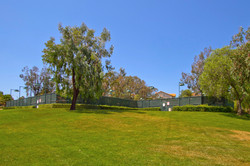27549 Rosebay Court Temecula, CA 92591