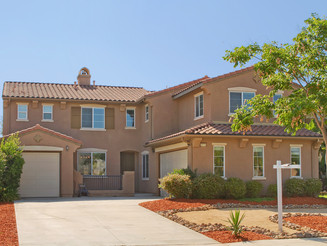 JUST SOLD! 31713 Whitecrown Dr. Murrieta