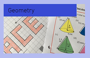 Geometry Image v2.png