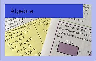 Algebra Image v2.png