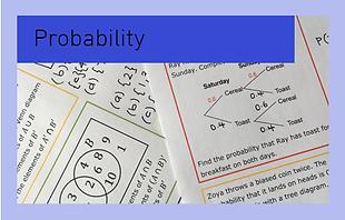 Probability Image v2.png