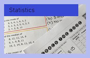 Statistics Image v2.png