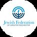 logo jewish Federation.png