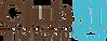 לוגו שקוף קלאב 50 קטן 150.png